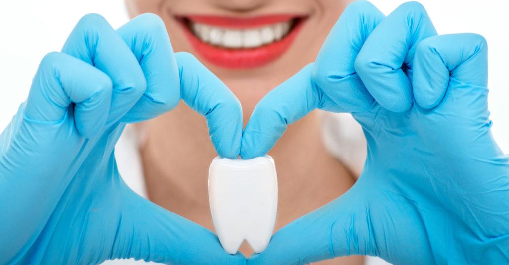 הקשר בין בריאות השיניים לבריאות הכללית